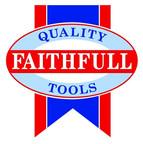 FAITHFULL.jpg