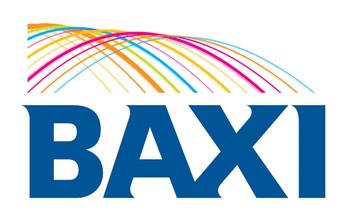 BAXI.jpg