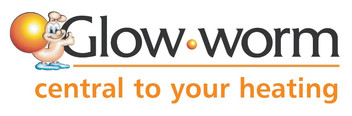 GLOWWORM.jpg