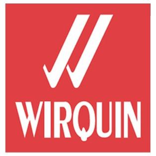 WIRQUIN.jpg
