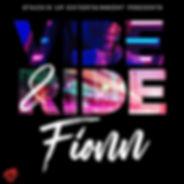 vibe official cover.jpg