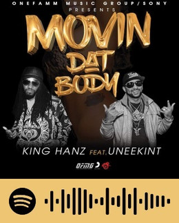 KING HANZ & UNEEK INT