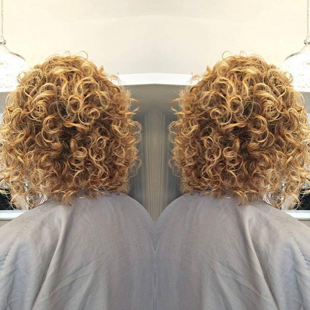 deva curl curly haircut