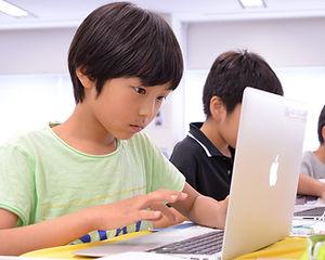 student_6.jpg