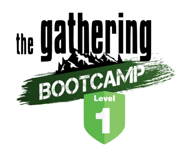 BOOTCAMP LEVEL 1 .png