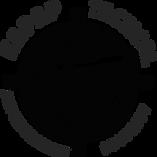 KAPAP_logo vect.png