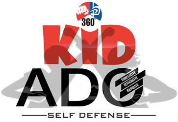 LOGO_KID_ADO_SELF_DEFENSE_modifié.png