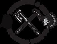 TOMAHAWK_logo vect.png