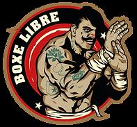 BOXE LIBRE_logo_quadri.png