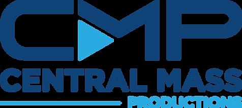 CMP Logo vertical  transparant.png