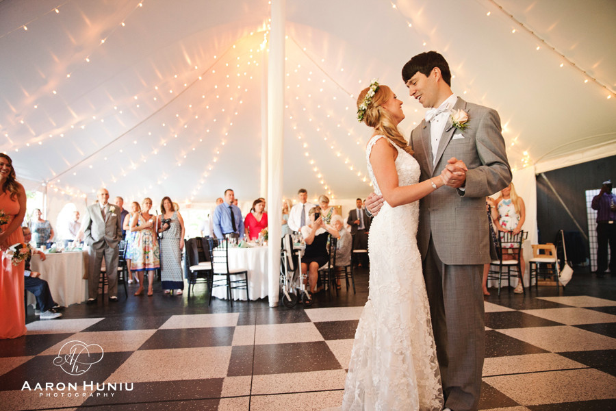 Liane_Michael_Wedding_053015_Aaron_Huniu