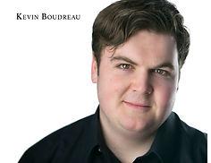Boudreau, Kevin Headshot.jpeg