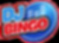 DJ-Bingo_WEB.png