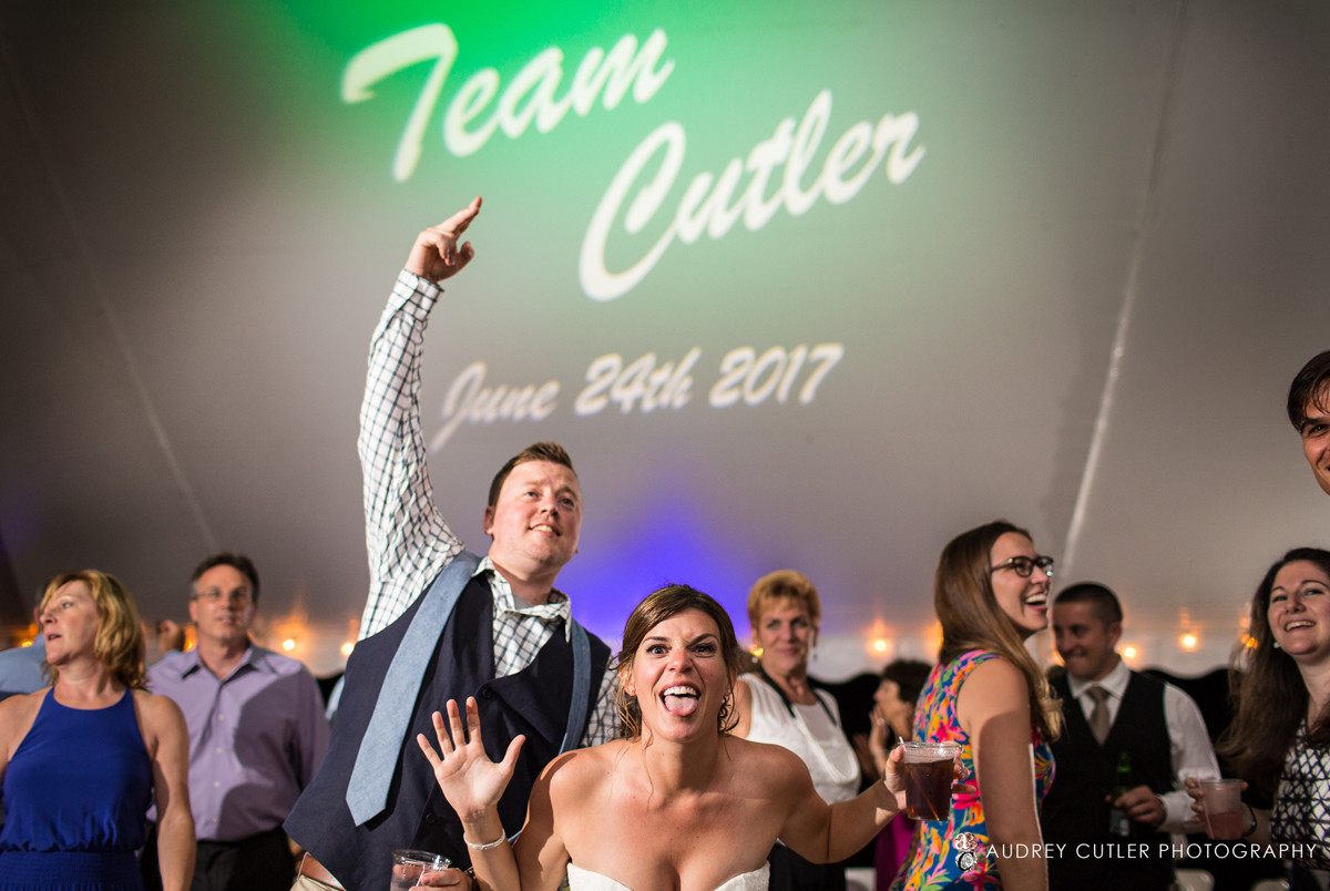 audrey-cutler-photography-IMG_7150.jpg
