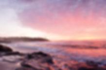 2 1 Norah Head Sunrise.jpg