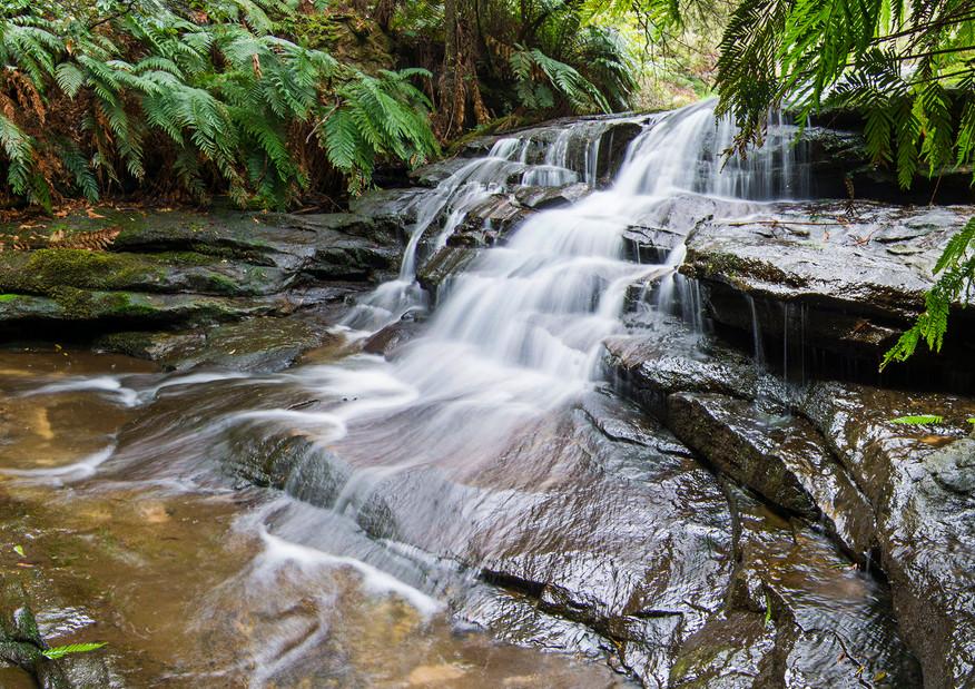 Leura Falls 1.jpg