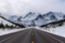 3 2 Icefields Parkway.jpg