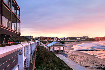 2 1 Merewether Surfhouse.jpg