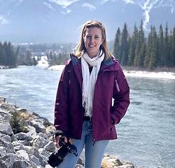 Brittany Millen