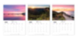 CALENDARS web2.jpg