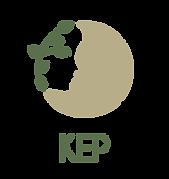 Kopie von KEP_Core_Logo_small.png