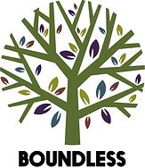 Boundless_Logo_Hintergrund_NEU.png