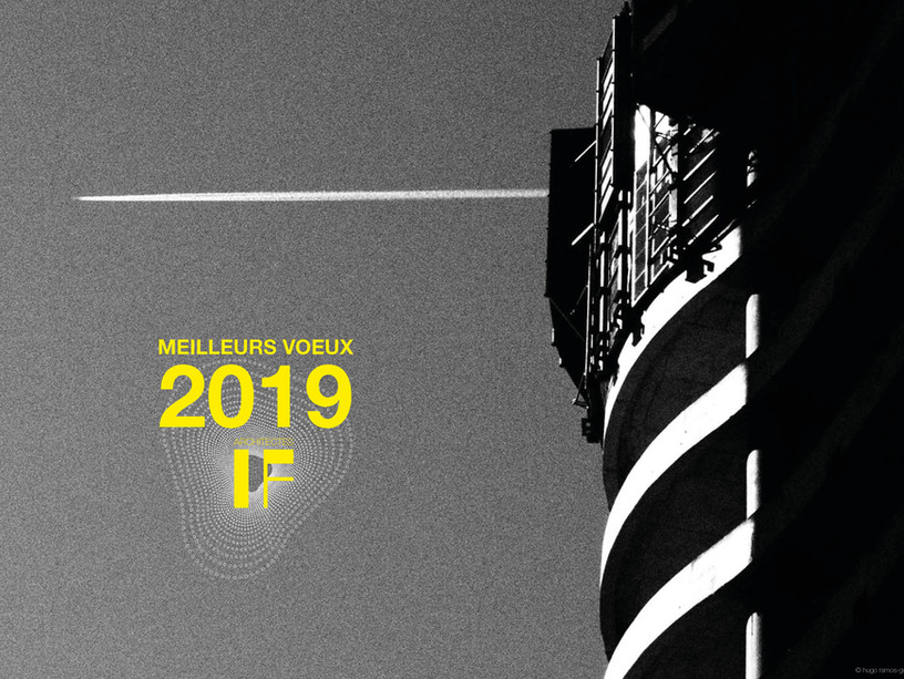 VOEUX-IF ARCHITECTES-2019