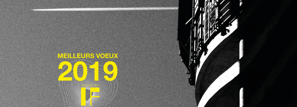 VOEUX-IF ARCHITECTES-2019