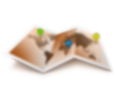 webmapping-icon-big.png