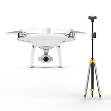 DJI-P4RTK-Drone-and-Mobile-Station-Bundl