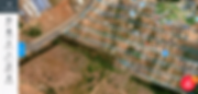 drone+2_enhanced_colors_low.png