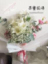 Classy Lilies Big Bouquets ❤️loving it j