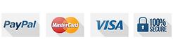 visa-mastercard-paypal-png-png-image-pay