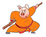 Pig 02 - small.png