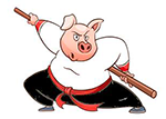 Pig 01 - small.png