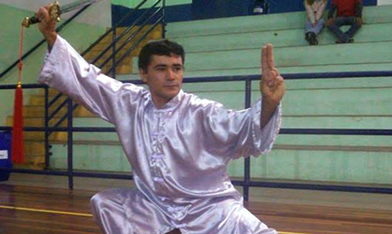 mestre-Luis.png