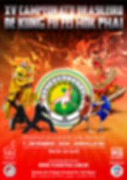 Festival-Kung-Fu-Fei-Hok-Phai---2019---J