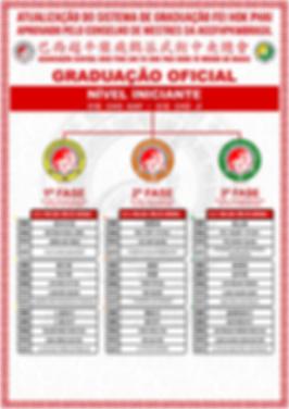 Sistema-de-Graduação---INICIANTE---Arte-