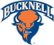 Bucknell was the right choice