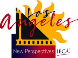 College News From Los Angeles