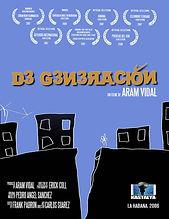 De Generación (2006).jpg