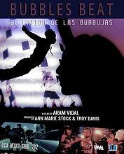 Bubbles Beat (2012).jpg