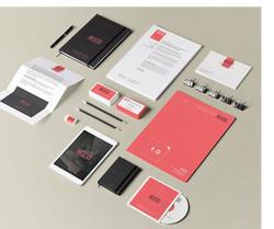 Print Marketing Kits