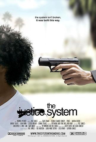 System POSTER.jpg