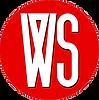 weller St  logo2.png
