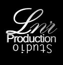 LNR Production Studio