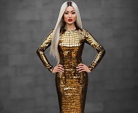 2.-metallic-gold-dress.jpg