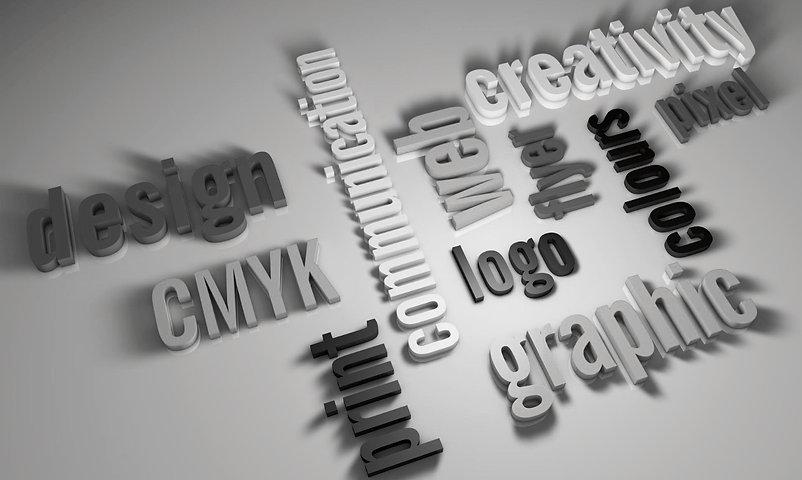 Grapics Designs