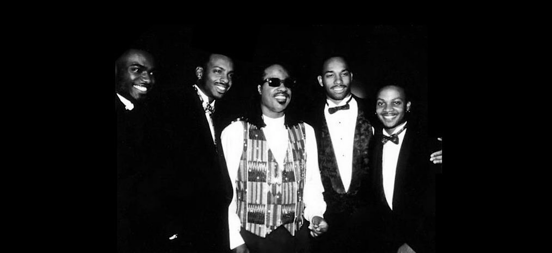 Portrait and stevie 1993.png