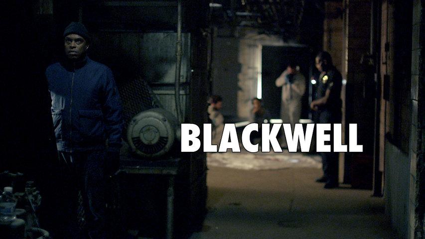 BLACKWELL THUMBNAIL 1.jpg